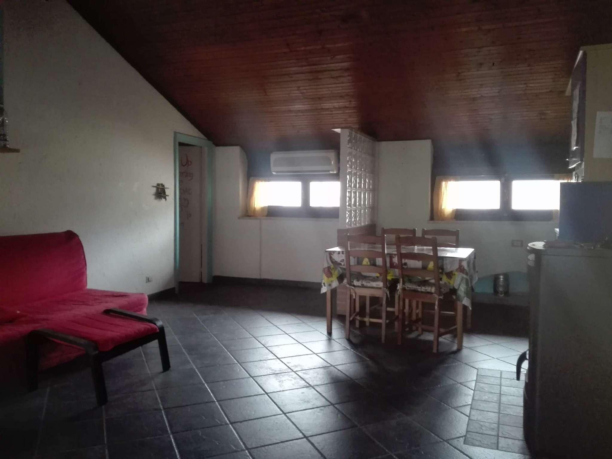 Appartamento in affitto piazza Mazzini 1 Chieri