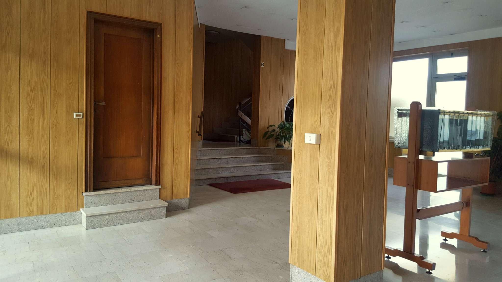 Appartamento in vendita Zona Parella, Pozzo Strada - corso Francia 273 Torino