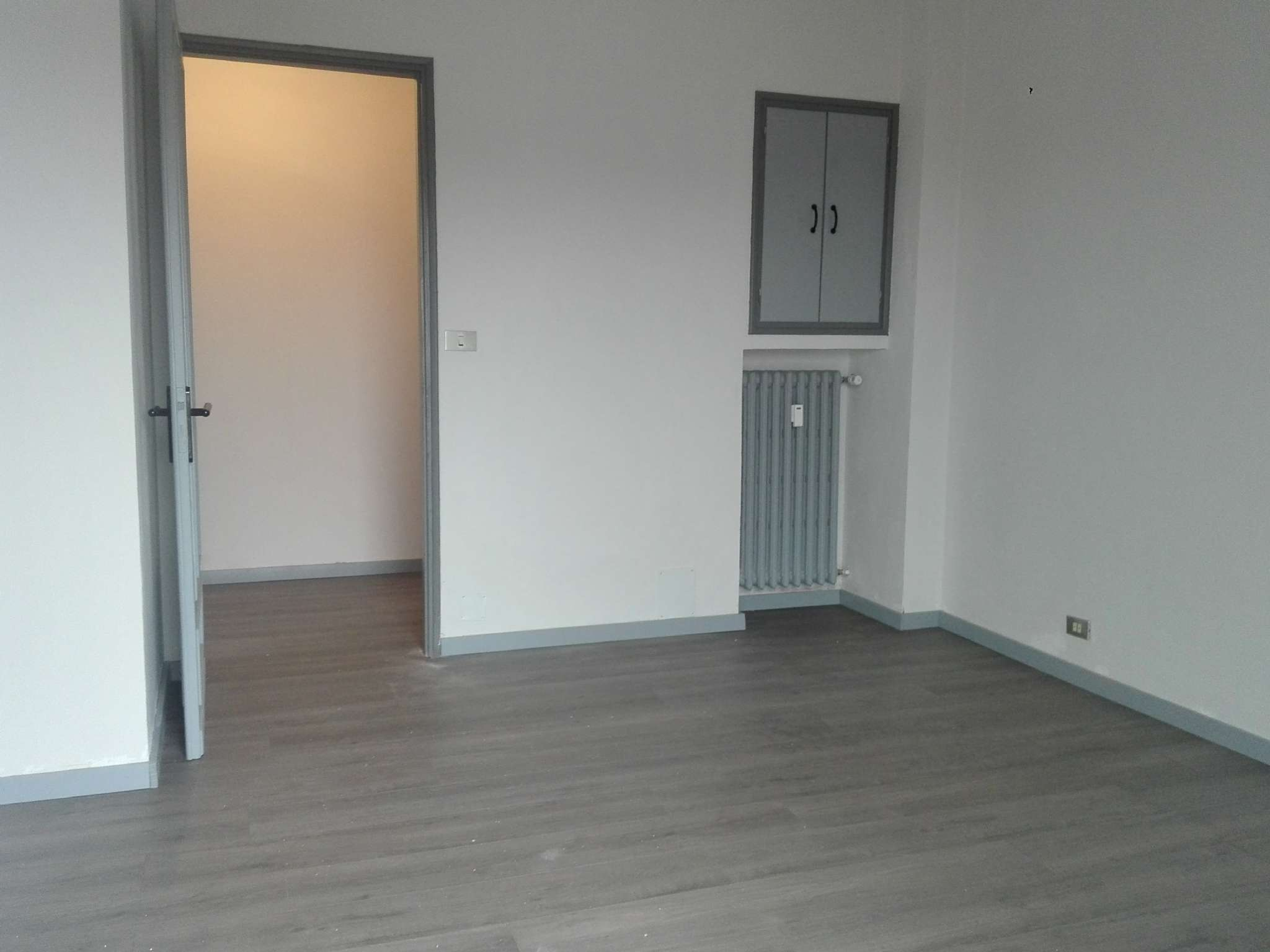 Appartamento in affitto viale Fasano 74 Chieri