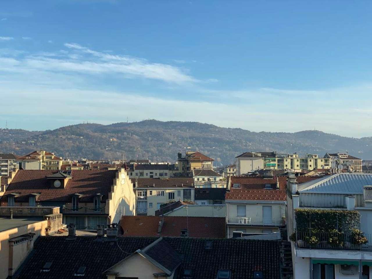 Torino Torino Vendita APPARTAMENTO >> alloggi affitto torino case