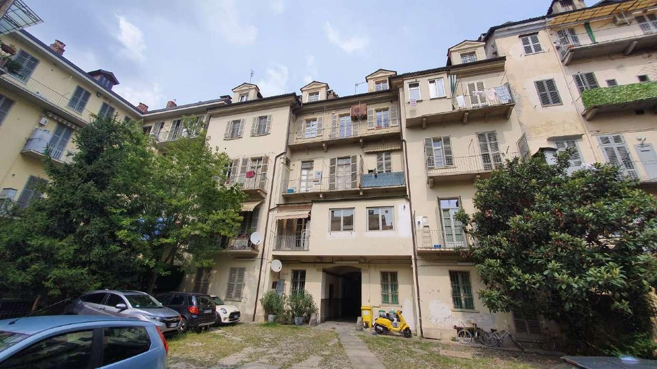 Torino Torino Affitto APPARTAMENTO » alloggi in vendita, appartamenti a torino