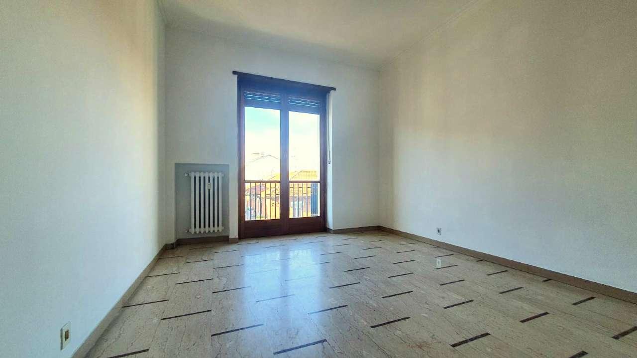 Torino Torino Vendita APPARTAMENTO , annunci immobiliari, case da affittare a torino