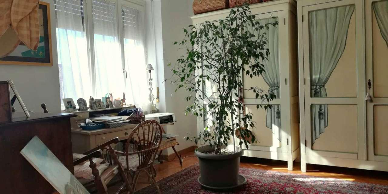 Torino Torino Affitto APPARTAMENTO » annunci appartamento per vendita a torino