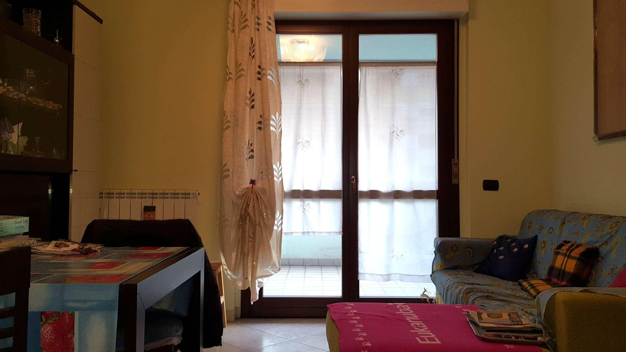 Torino Torino Vendita APPARTAMENTO >> annunci appartamenti per vendita a torino