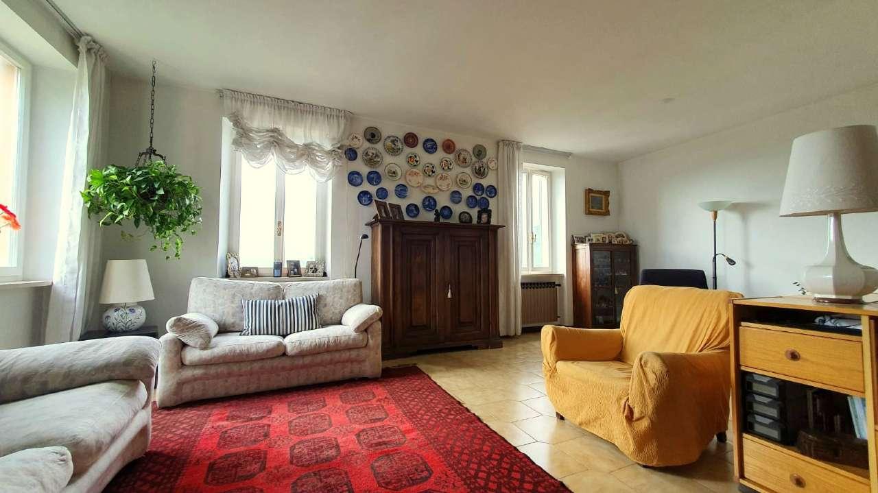 Torino Torino Vendita APPARTAMENTO , annunci economici vendite appartamenti a torino