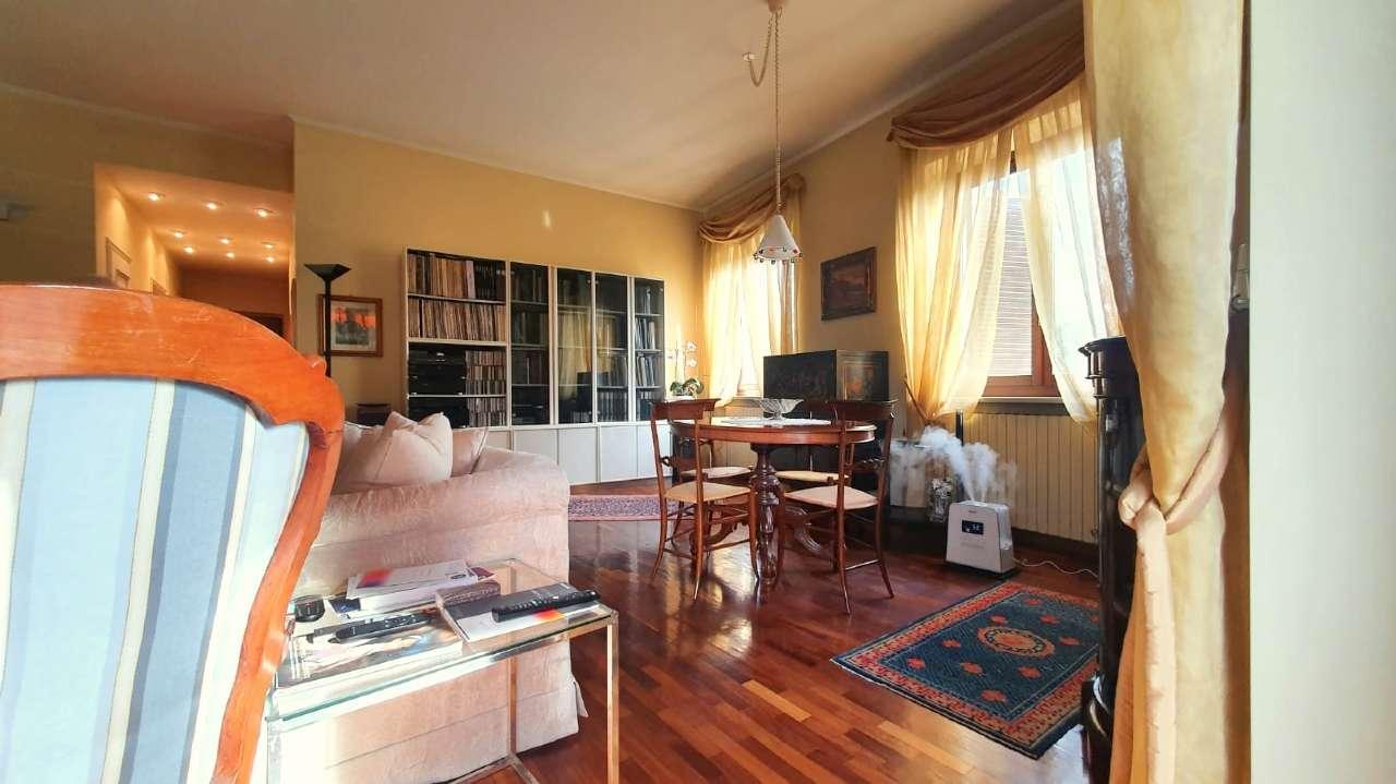 Pino Torinese Pino Torinese Vendita APPARTAMENTO , cerco in vendita appartamento a torino