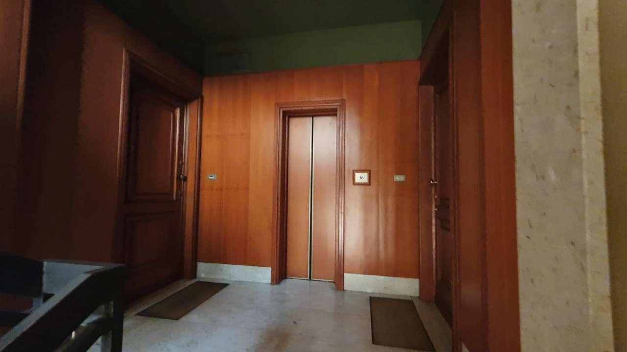 Torino Torino Vendita APPARTAMENTO , annunci case in affitto a torino