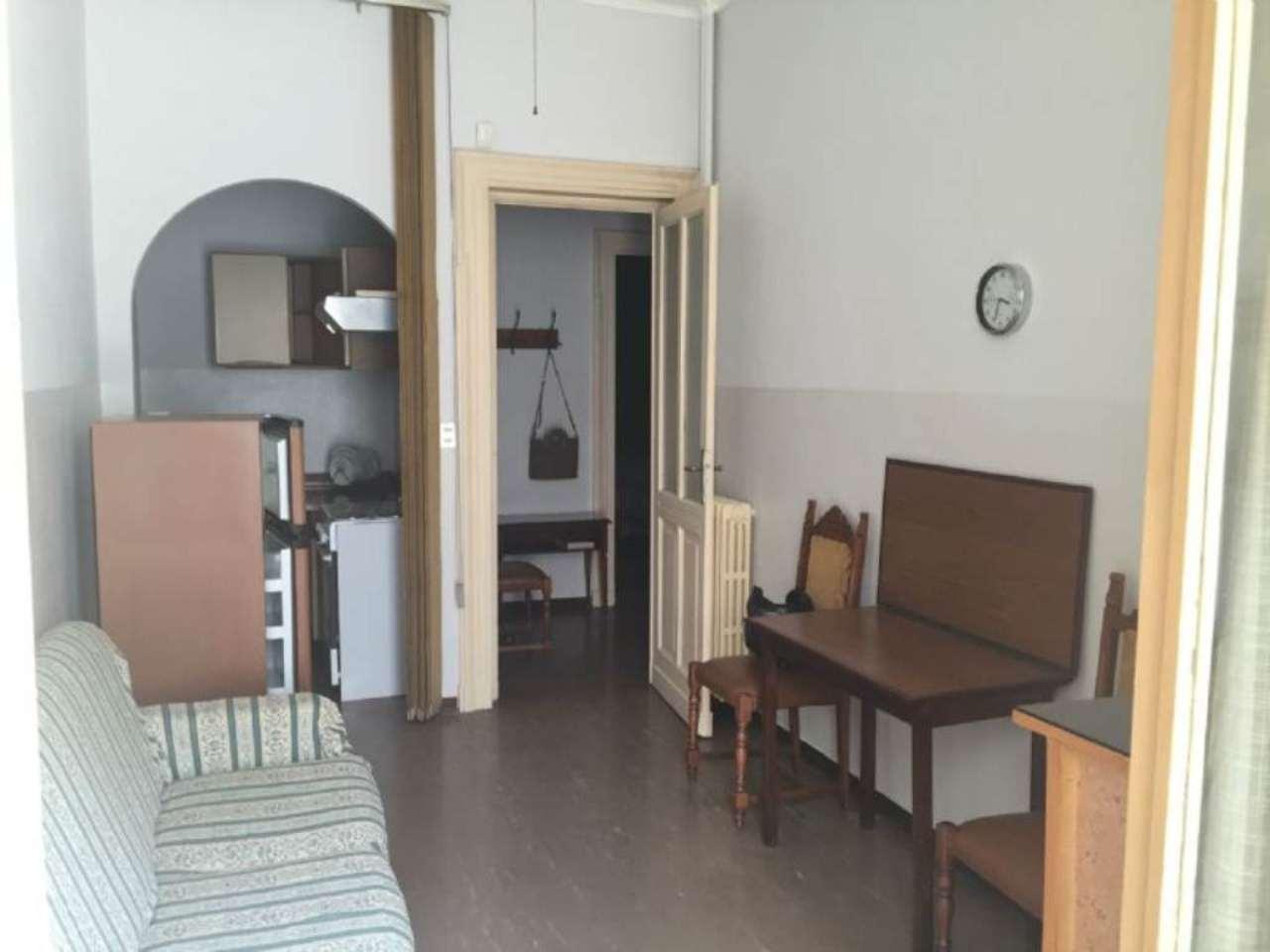 Bilocale Torino Corso Lecce 2