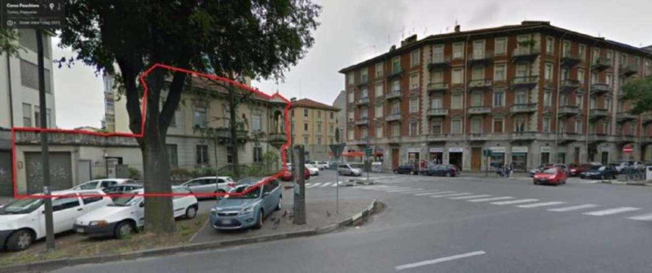 Torino Vendita STABILE / PALAZZO Immagine 1