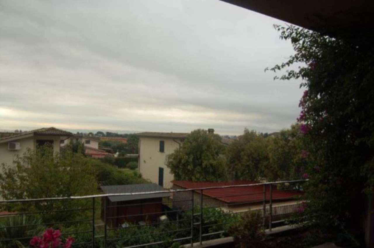 Bilocale Fiano Romano Via Venezia 6