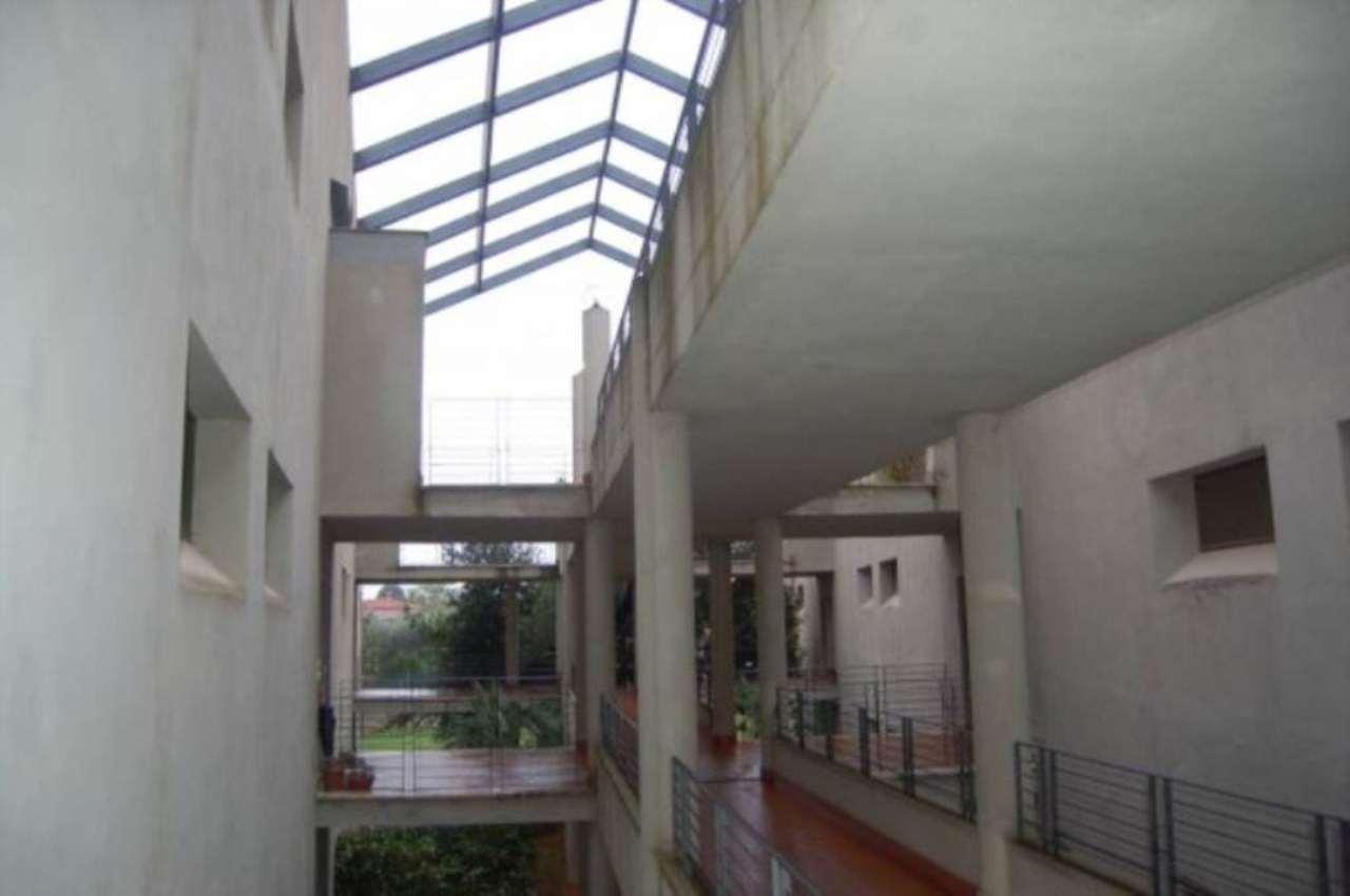 Bilocale Fiano Romano Via Venezia 13