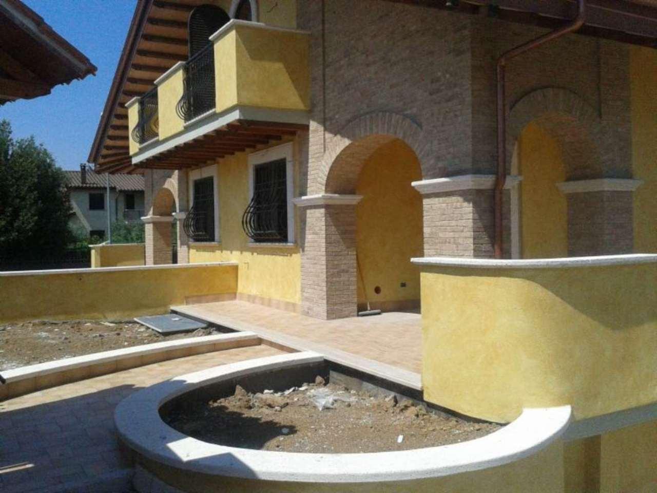 Palazzo / Stabile in vendita a Guidonia Montecelio, 9999 locali, prezzo € 370.000 | Cambio Casa.it