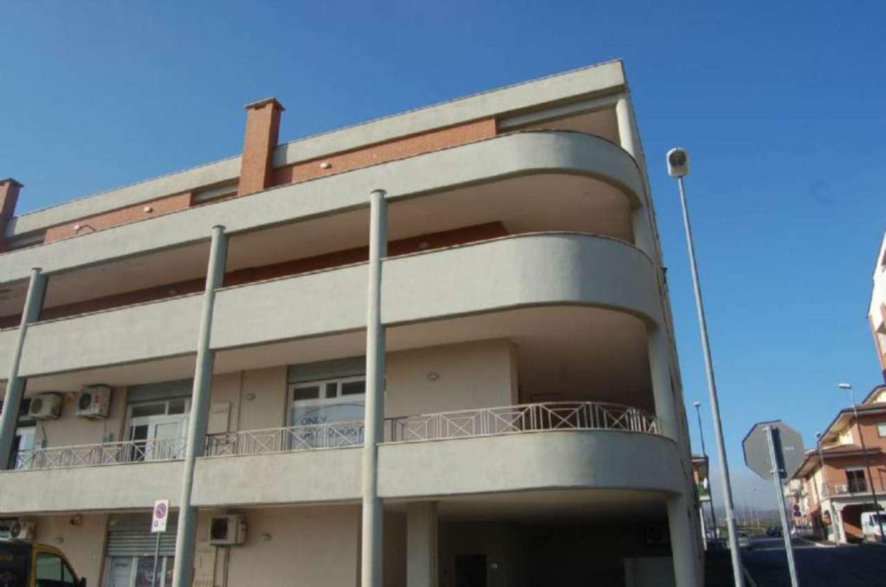 Ufficio / Studio in vendita a Fiano Romano, 2 locali, prezzo € 75.000 | Cambio Casa.it