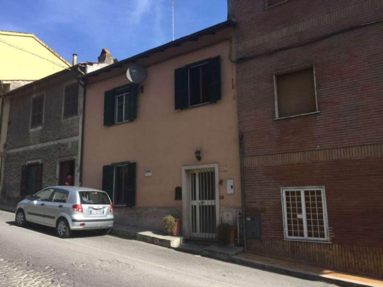 Appartamento in vendita a Riano, 3 locali, prezzo € 109.000 | Cambio Casa.it
