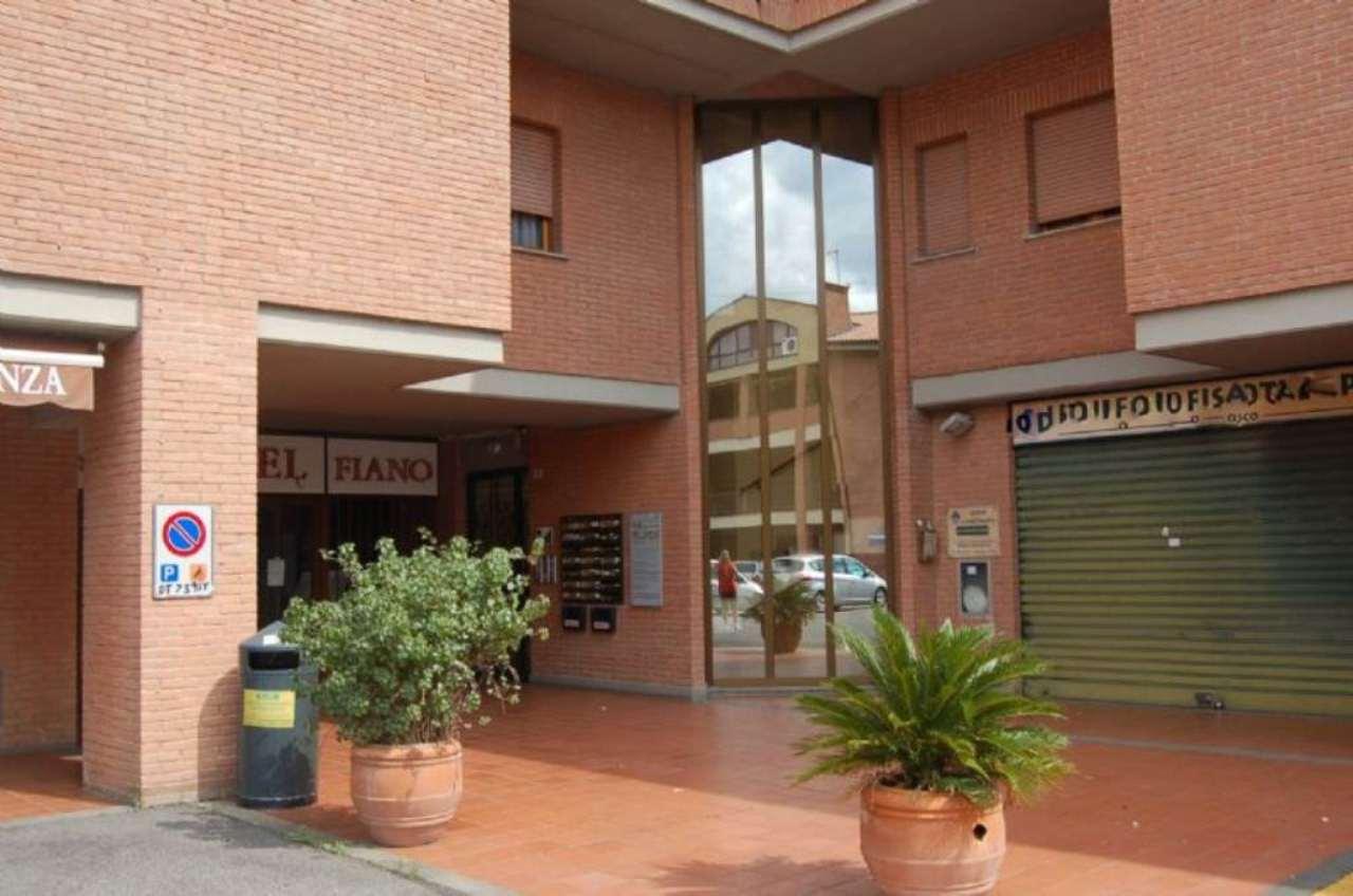 Albergo in affitto a Fiano Romano, 36 locali, prezzo € 7.900 | Cambio Casa.it