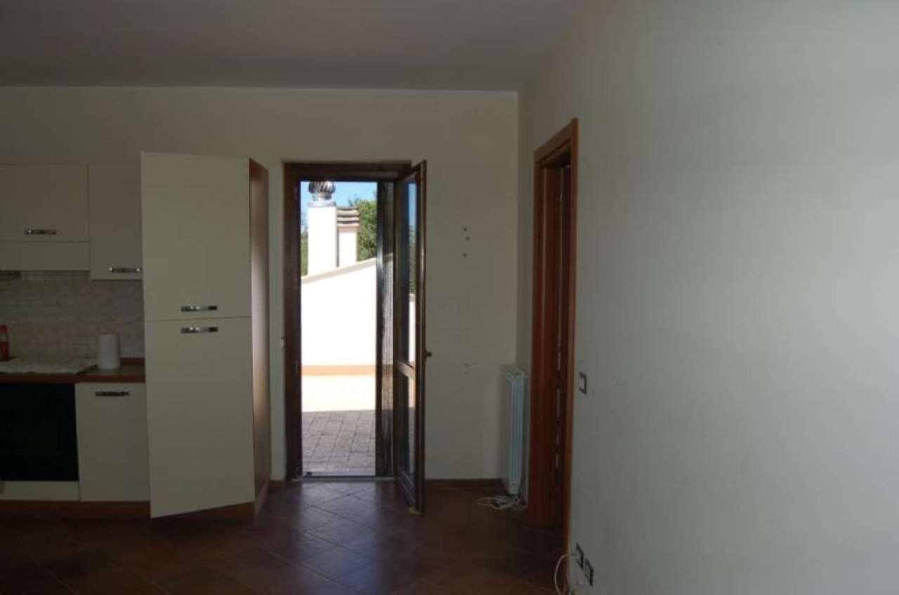 Bilocale Castelnuovo di Porto Via Via Flaminia 6