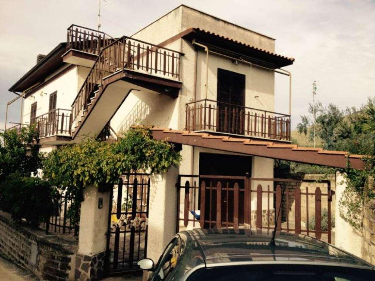 Villa in vendita a Nerola, 3 locali, prezzo € 189.000 | Cambio Casa.it