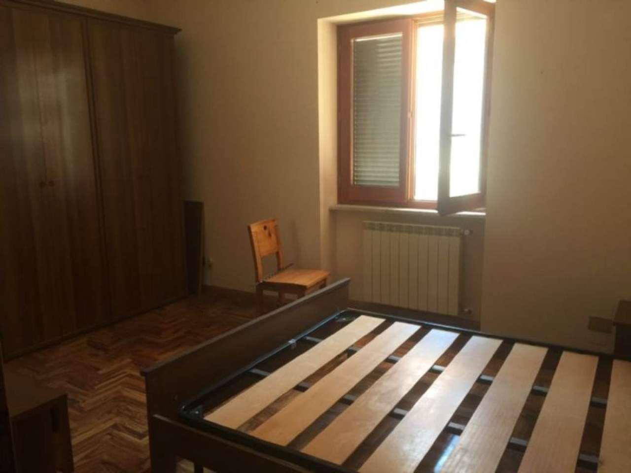 Appartamento in vendita a Fiano Romano, 4 locali, prezzo € 180.000 | Cambio Casa.it