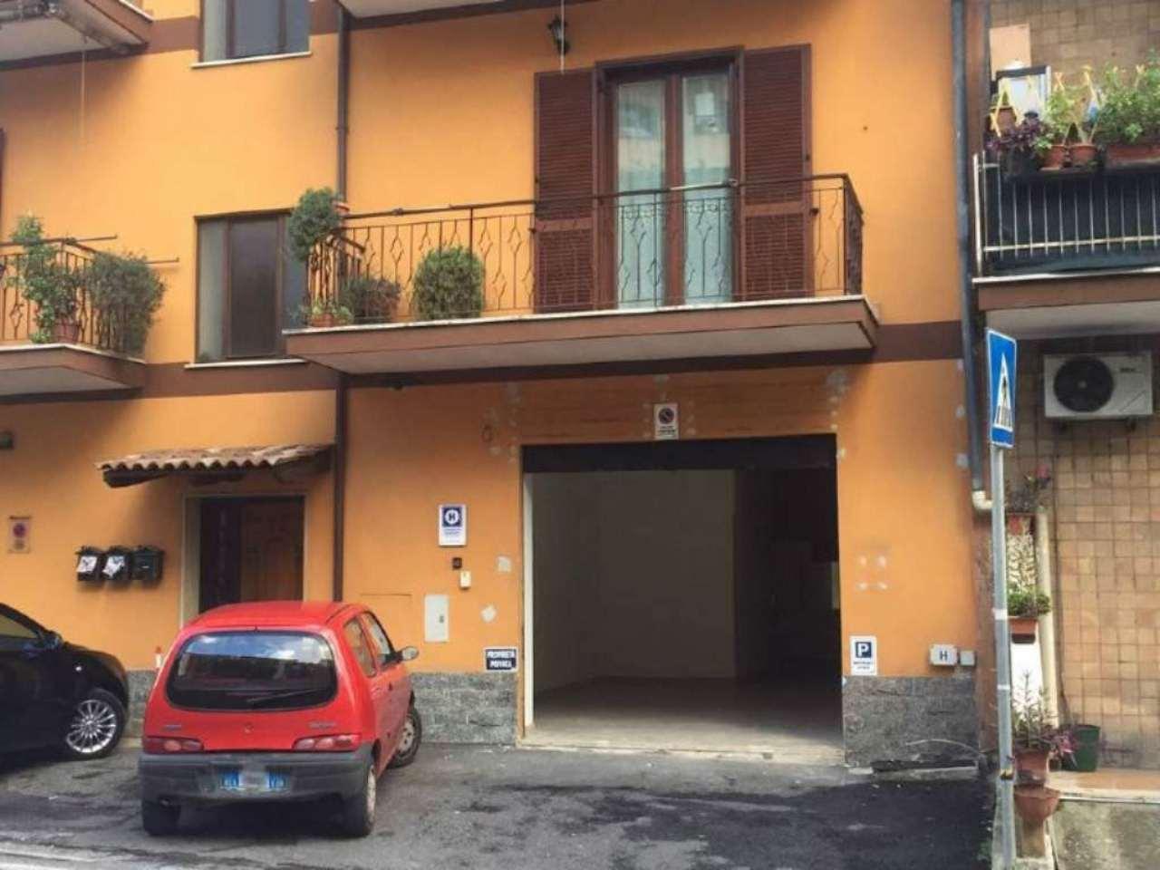 Negozio / Locale in vendita a Fiano Romano, 9999 locali, prezzo € 79.000 | Cambio Casa.it