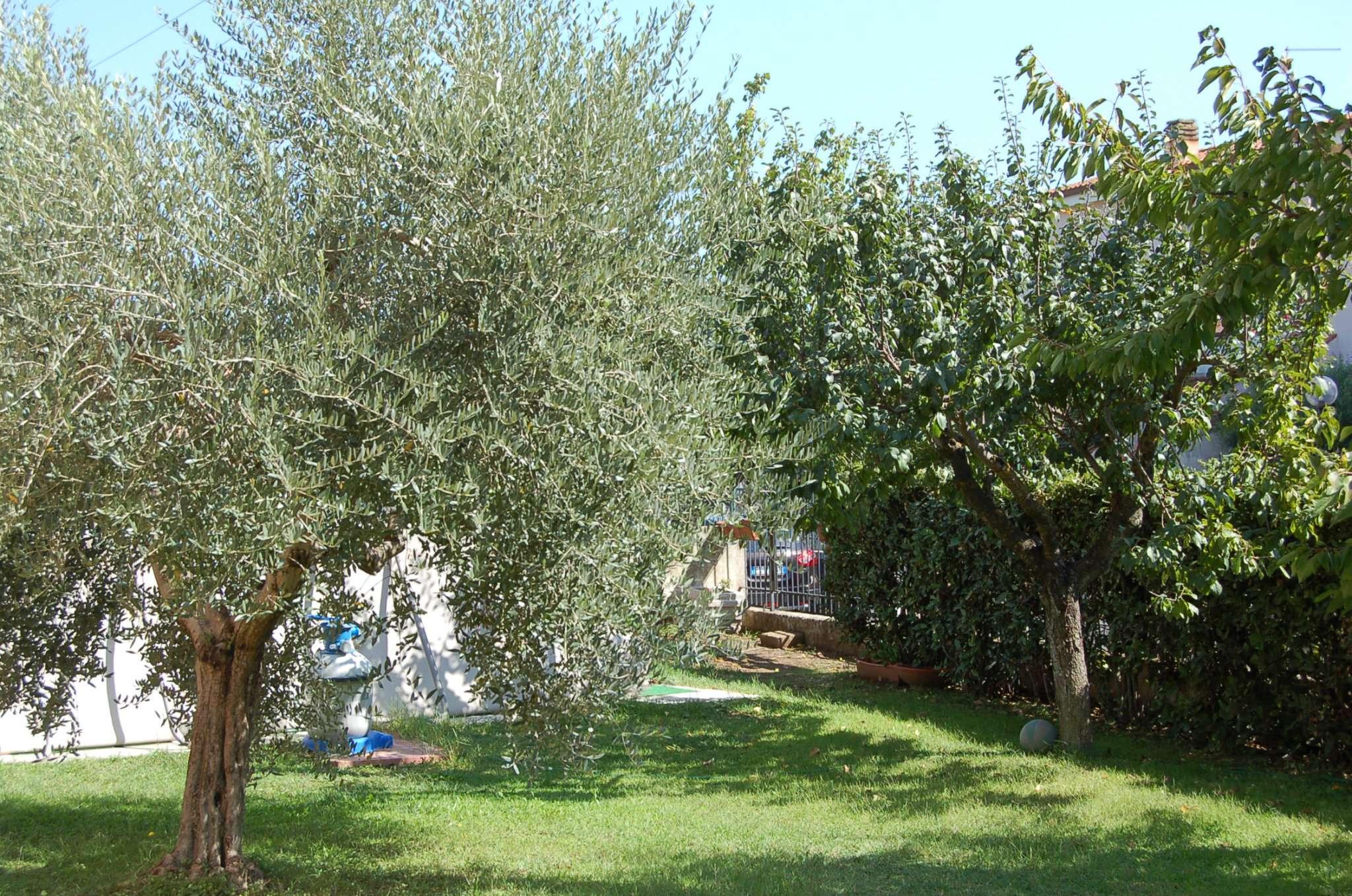 Appartamento in vendita a Capena, 4 locali, prezzo € 129.000 | CambioCasa.it