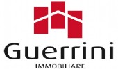 >Agenzia Immobiliare Guerrini