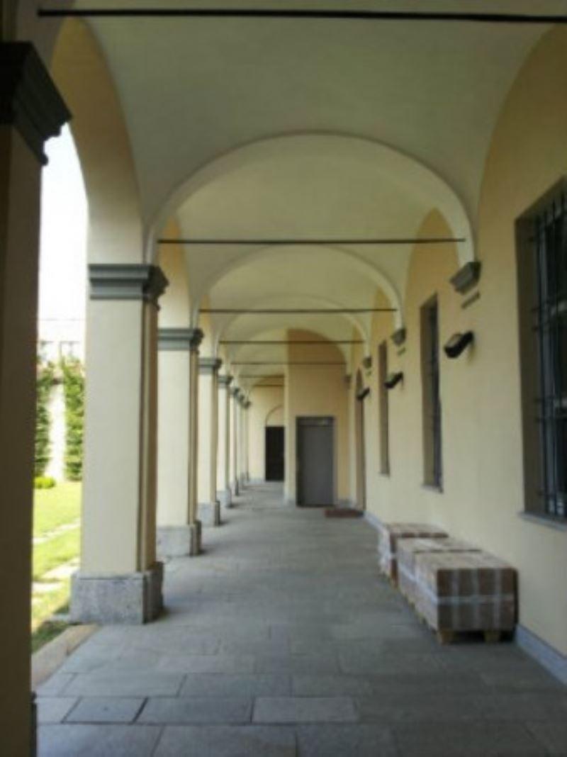 Ufficio / Studio in Affitto a Grugliasco