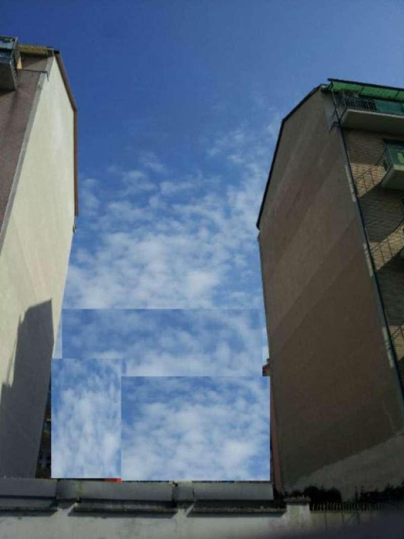 Terreno Edificabile Residenziale in vendita a Torino, 9999 locali, zona Zona: 8 . San Paolo, Cenisia, prezzo € 260.000 | Cambio Casa.it