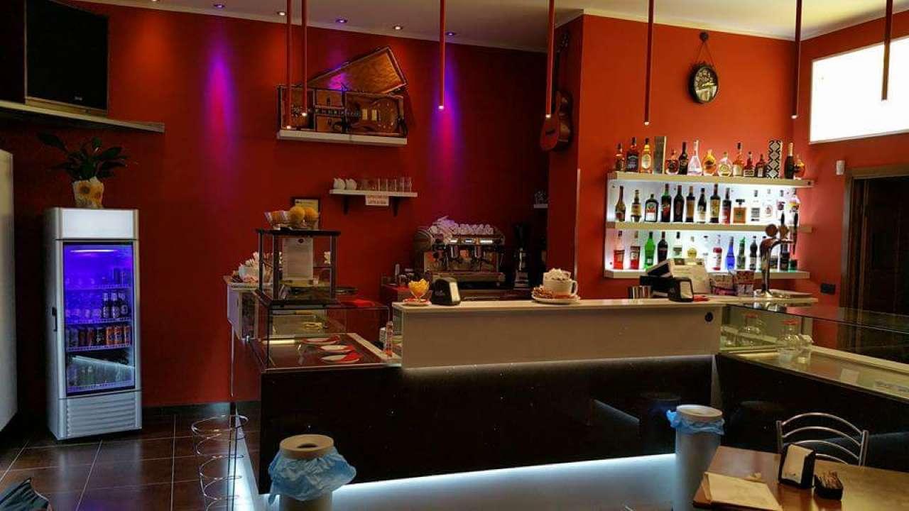 Bar in Vendita a Moncalieri