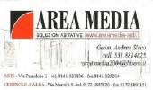 Area Media