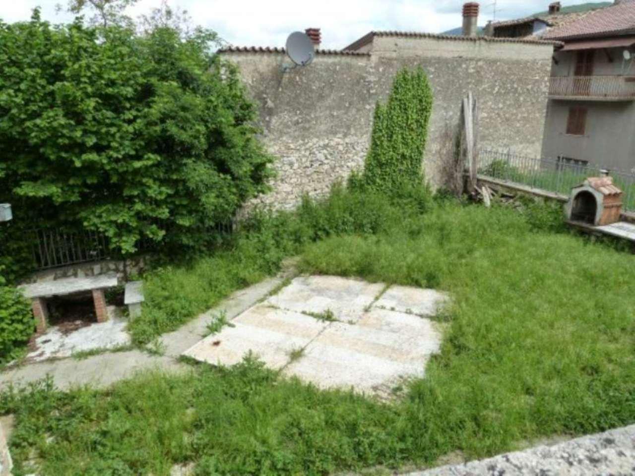 Terreno Edificabile Residenziale in vendita a Rocca di Botte, 9999 locali, prezzo € 27.000 | Cambio Casa.it