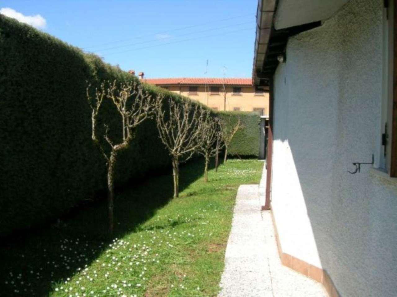 Rocca di Botte Vendita VILLA Immagine 4