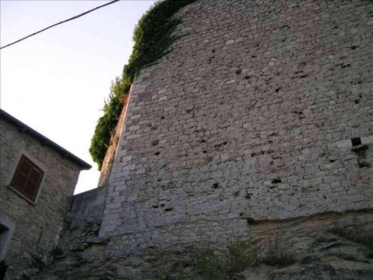 Carsoli Vendita CASALE / RUSTICO / CASA / CASCINA Immagine 0