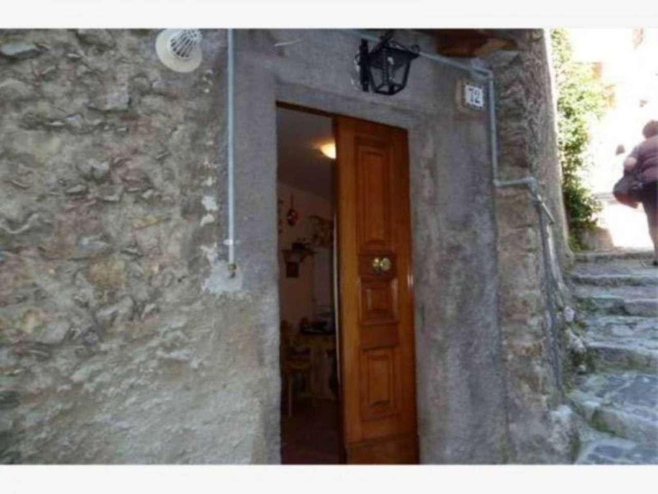 Bilocale Carsoli Via San Nicola 72 8