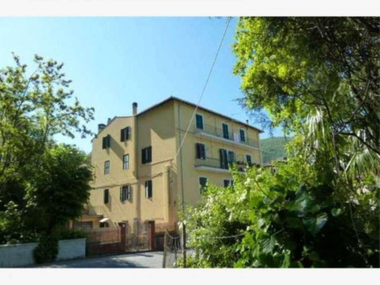 Appartamento in vendita a Pereto, 3 locali, prezzo € 65.000 | Cambio Casa.it