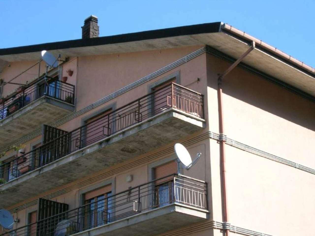 Appartamento in vendita a Carsoli, 5 locali, prezzo € 150.000 | Cambio Casa.it