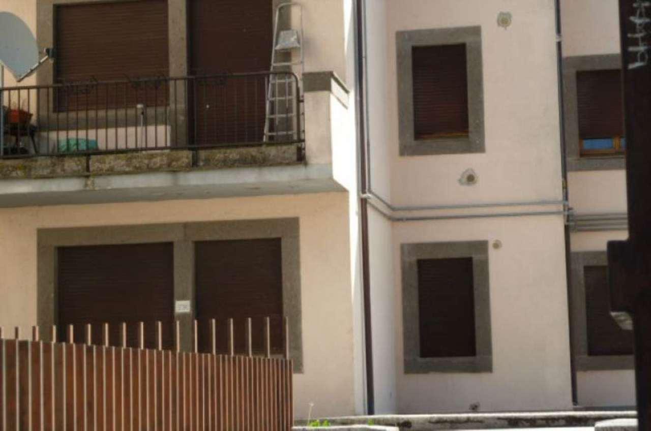 Bilocale Carsoli Via Circonvallazione Turano 12