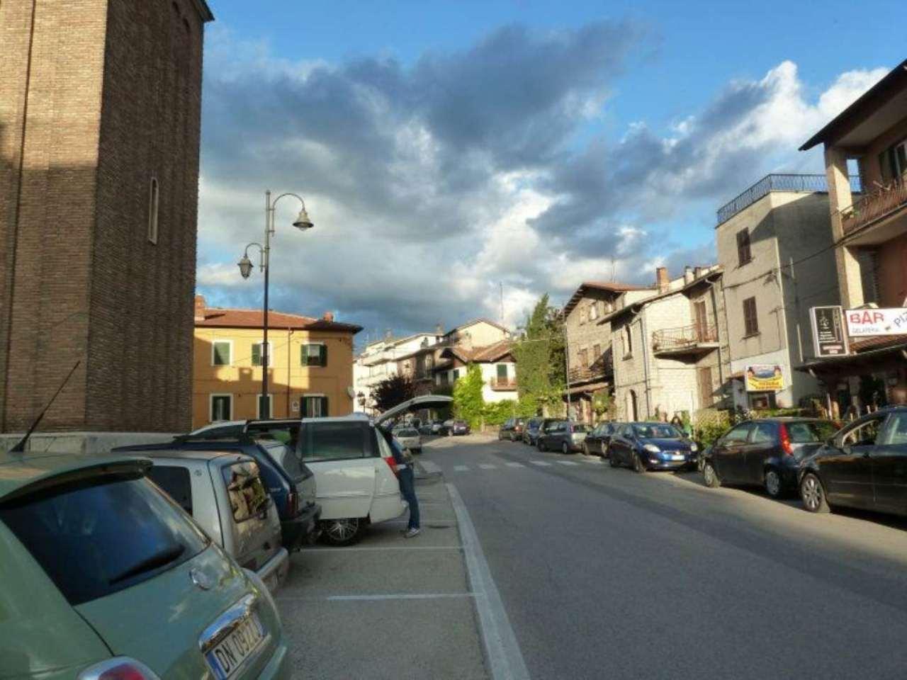 Attività / Licenza in vendita a Carsoli, 2 locali, prezzo € 35.000 | Cambio Casa.it