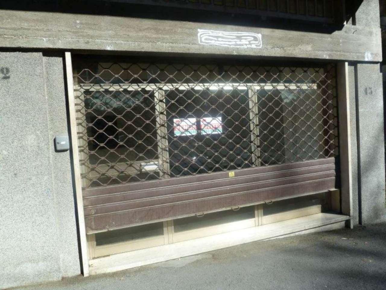 Negozio / Locale in vendita a Carsoli, 1 locali, prezzo € 105.000 | Cambio Casa.it