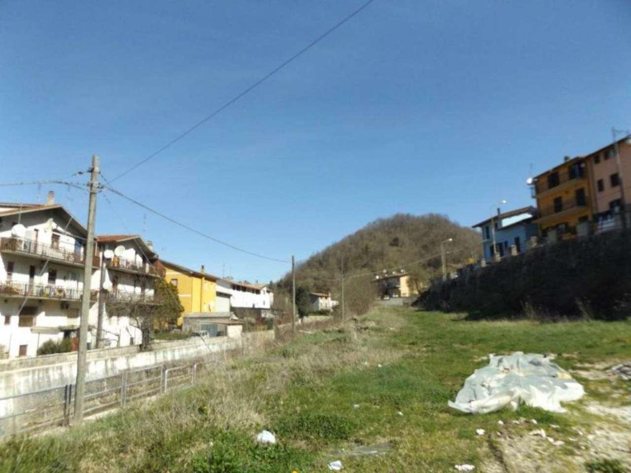 Terreno Edificabile Residenziale in vendita a Carsoli, 9999 locali, prezzo € 137.000 | CambioCasa.it