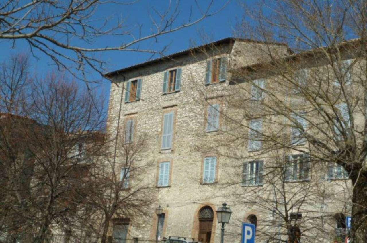Bilocale Collalto Sabino Piazza Unberto  I 2