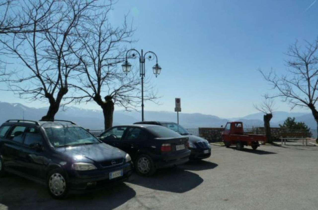 Bilocale Collalto Sabino Piazza Unberto  I 4