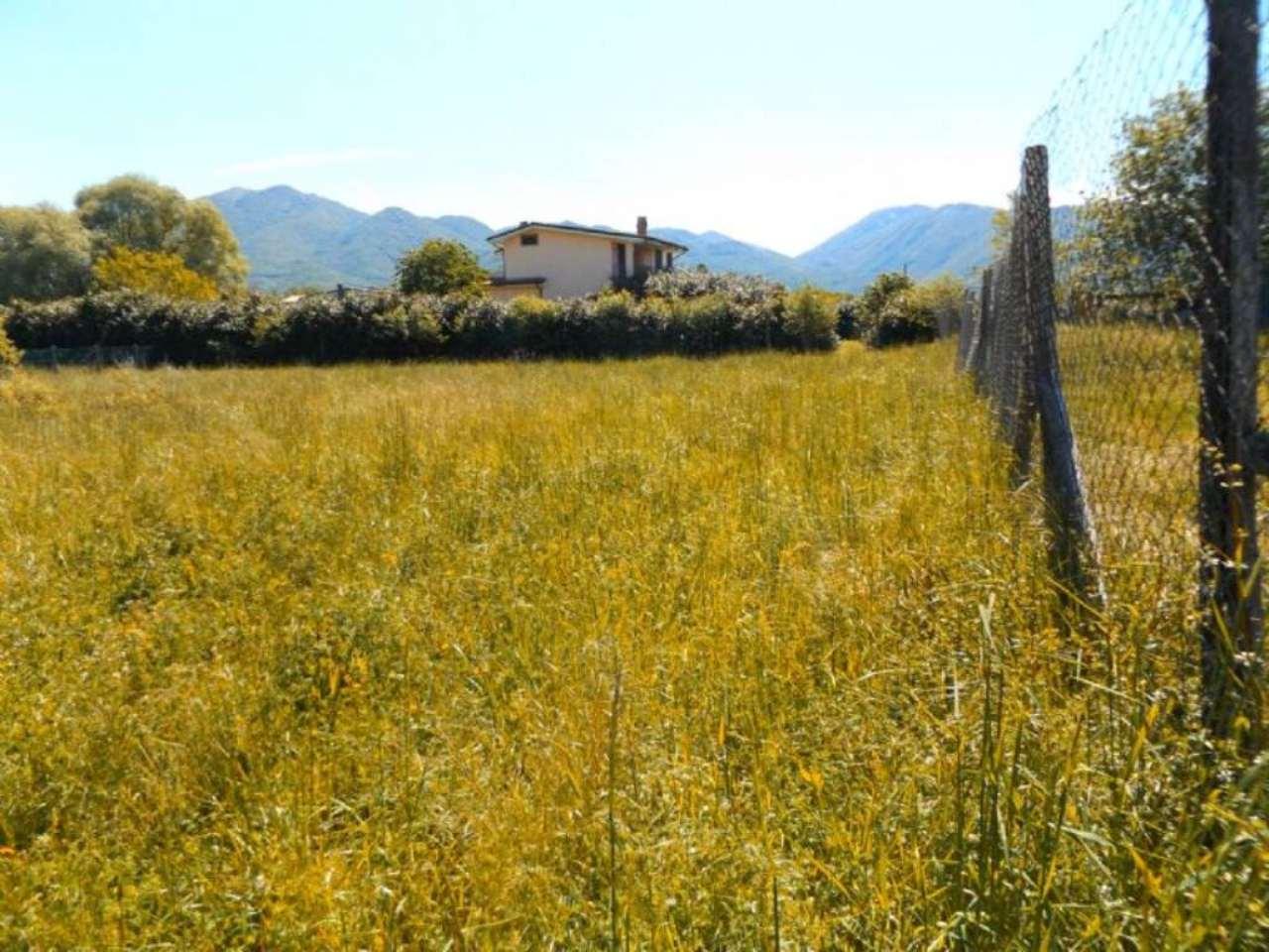 Terreno Agricolo in vendita a Oricola, 9999 locali, prezzo € 22.000 | Cambio Casa.it