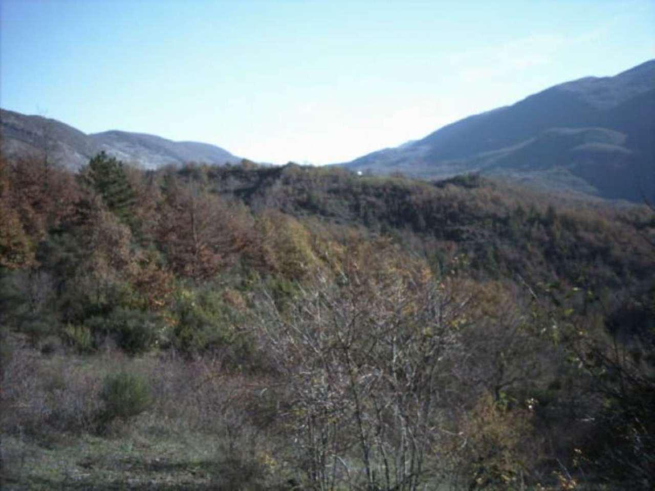 Terreno Agricolo in vendita a Carsoli, 9999 locali, prezzo € 480.000 | Cambio Casa.it