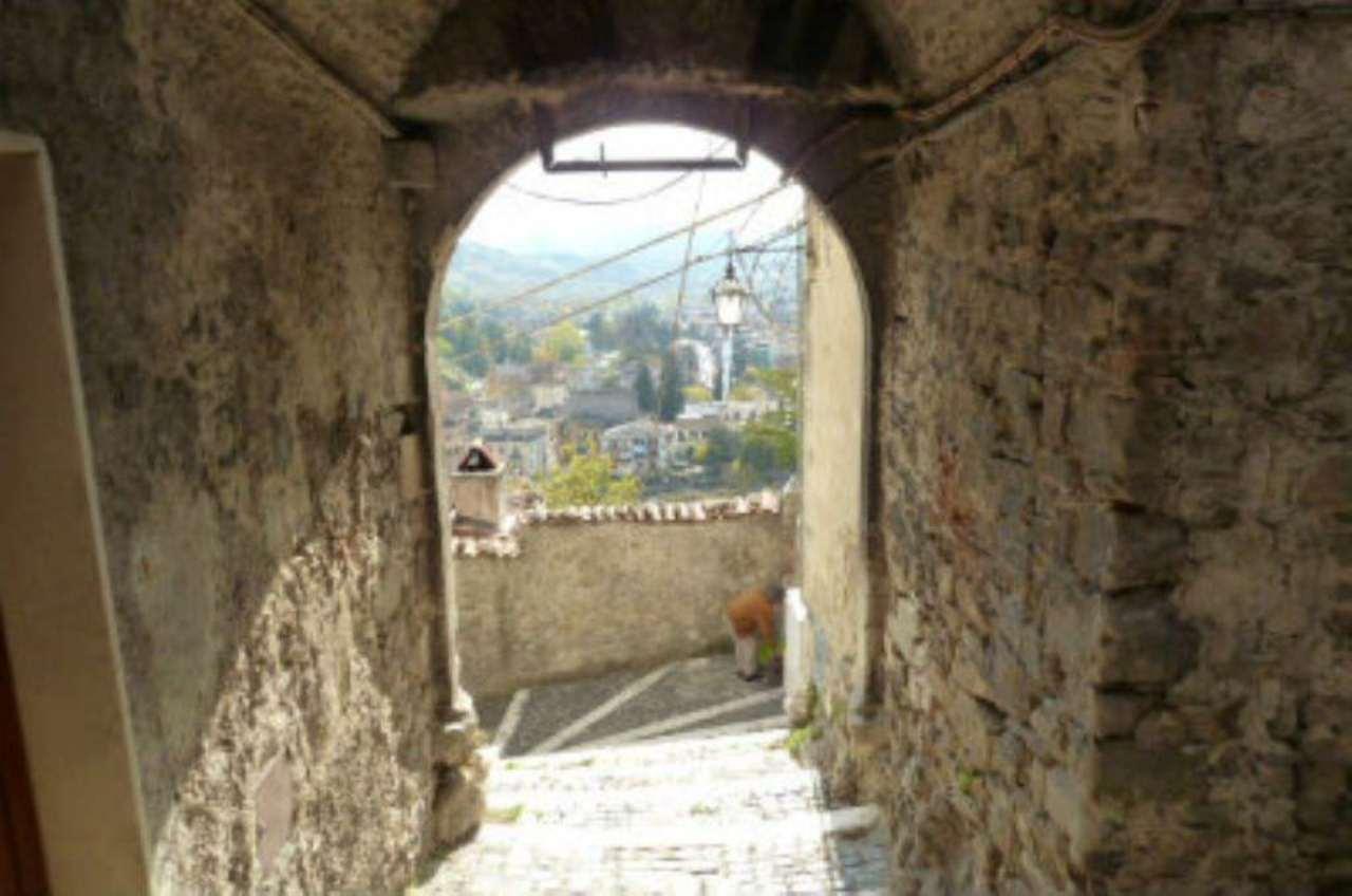 Bilocale Carsoli Via Del Forte 6