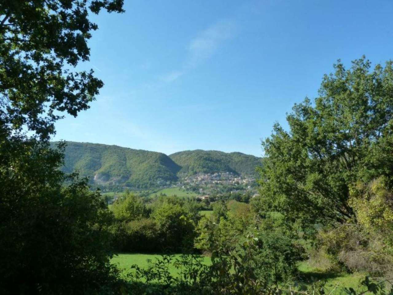 Rustico / Casale in Vendita a Rocca di Botte
