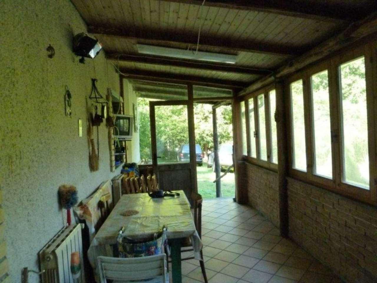 Soluzione Indipendente in vendita a Turania, 3 locali, prezzo € 55.000 | Cambio Casa.it