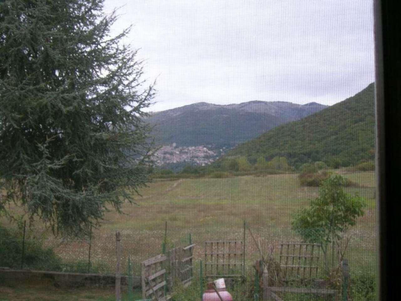Rocca di Botte Vendita APPARTAMENTO Immagine 3