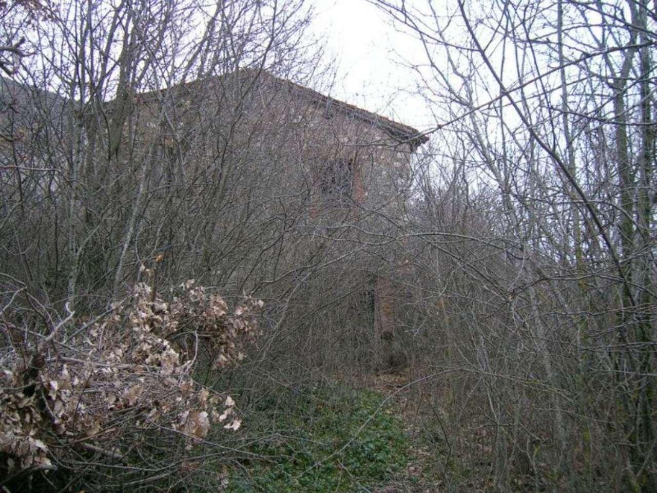 Terreno Agricolo in vendita a Carsoli, 9999 locali, prezzo € 75.000 | Cambio Casa.it