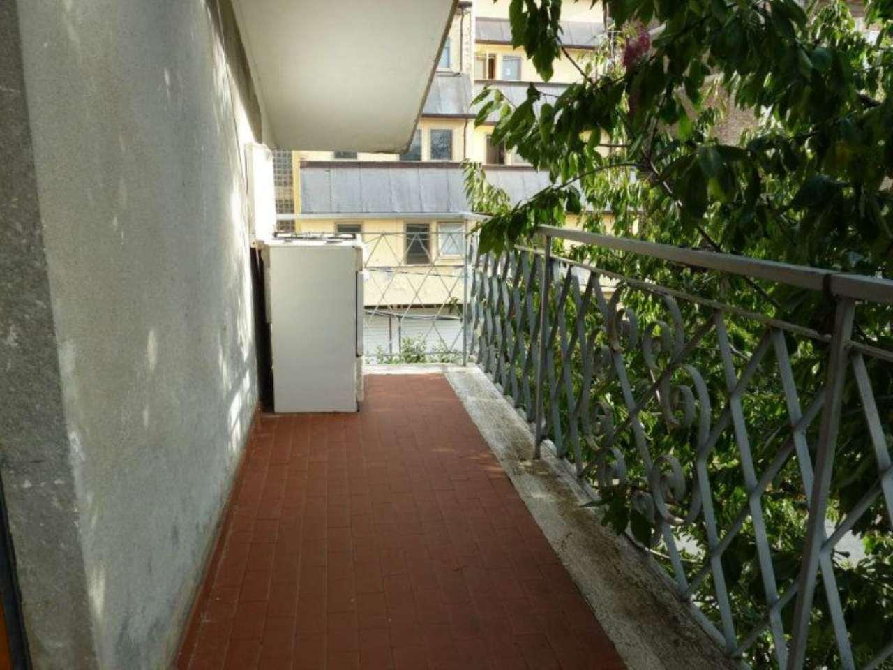 Bilocale Pereto Corso Umberto I 7