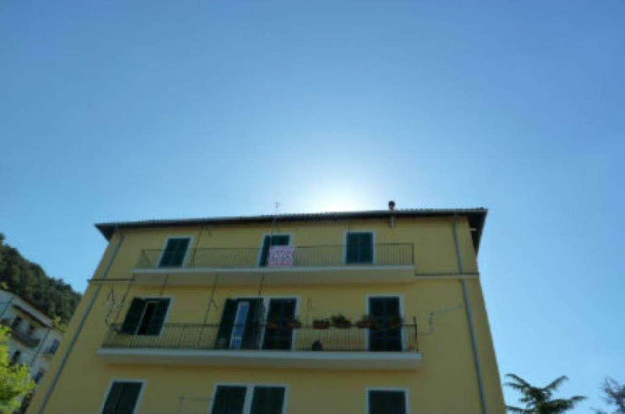 Bilocale Pereto Corso Umberto I 2